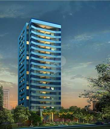 Residencial Jardim Sion Belo Horizonte Sion REM15692 13