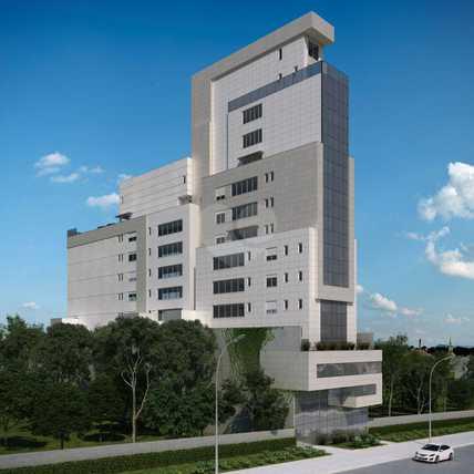 Edifício Vibe Savassi Belo Horizonte Savassi REM15719 8