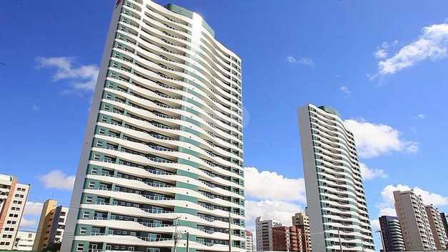 Green Life 3 Fortaleza Guararapes REM16065 12