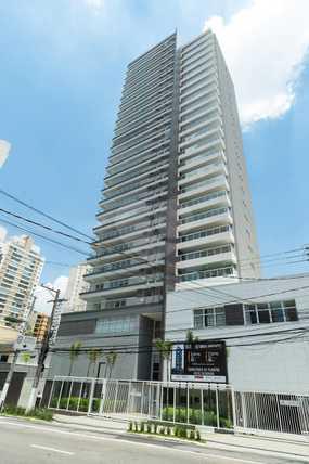 Edição Pinheiros São Paulo Pinheiros REM14479 7