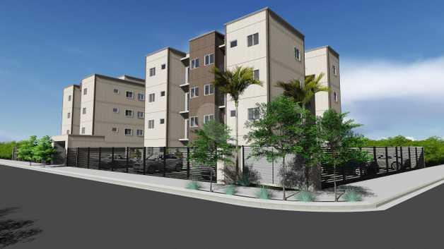 Residencial Maryiá Sorocaba Vila Angélica REM15901 14
