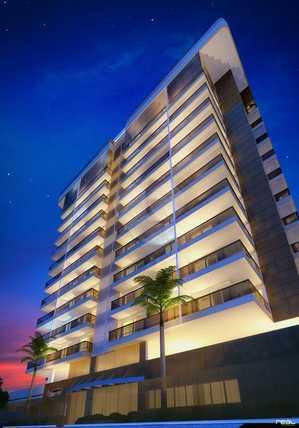 Address Praia Do Canto Vitória Praia Do Canto REM13279 16