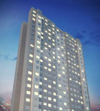 Plano & Butantã - Manoel Dias São Paulo Jardim Alvorada (zona Oeste) REM16135 3