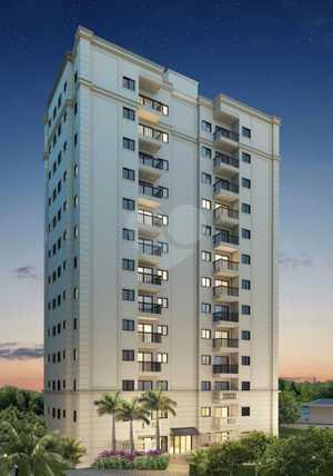 Paradise Home Resort Sorocaba Vila Aeroporto REM16035 21