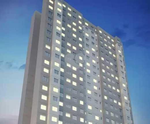 Plano & Butantã - Edvard Carmilo I São Paulo Jardim Celeste REM16880 9