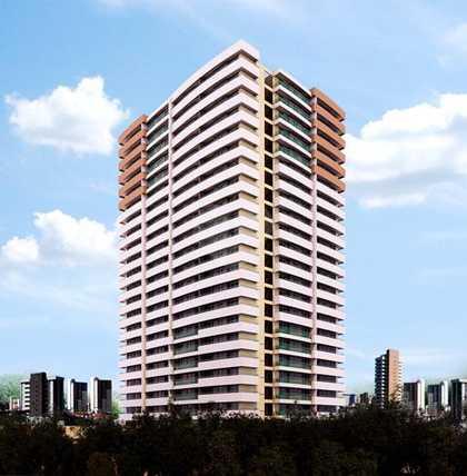 Residencial Guararapes Fortaleza Guararapes REM13007 15