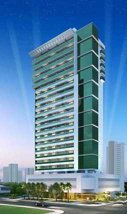 Palladium Business Center Fortaleza Meireles REM13019 17