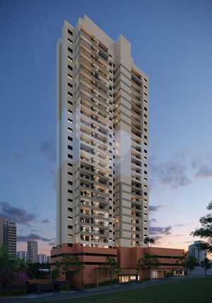 Smart Home Nova Klabin São Paulo Vila Firmiano Pinto REM17864 3