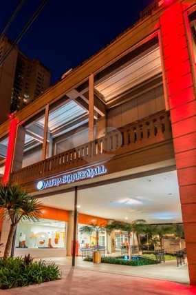 Alpha Square Mall Barueri Alphaville Conde Ii REM10026 1