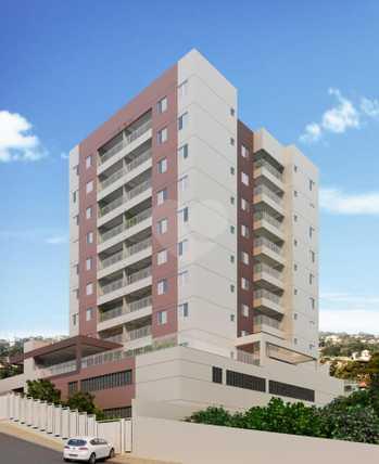 Live Residencial São Paulo Piqueri REM13150 23