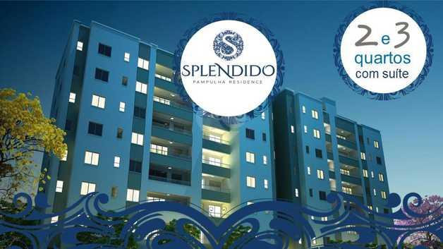 Splendido Pampulha Residence Belo Horizonte Ouro Preto REM13234 12