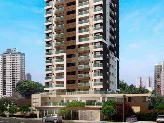 I9 Hausen São Paulo Jardim Paraíso REM14496 6