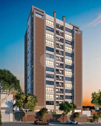 Vision São Caetano São Caetano Do Sul Centro REM16549 1