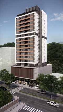 Edifício Terraço América Juiz De Fora São Mateus REM16462 1