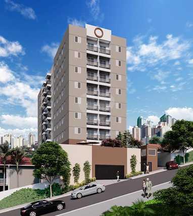 Villa Belle Guarulhos Vila Silveira REM16560 6