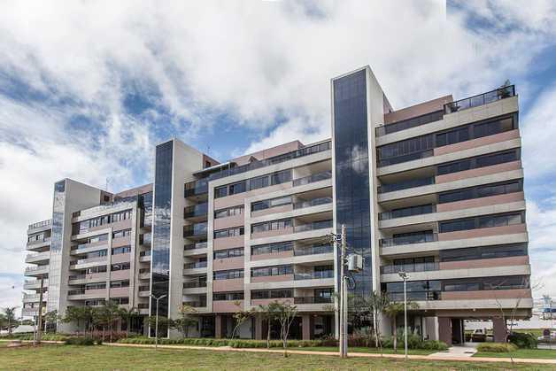 MONDO Brasília Setor Noroeste REM13596 10