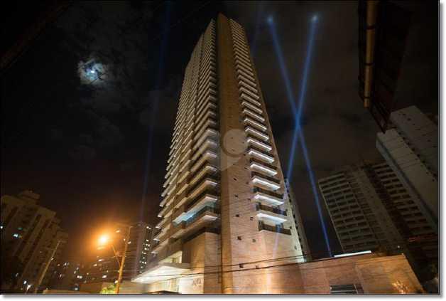Edifício Aqva Vitória Enseada Do Suá REM515 9