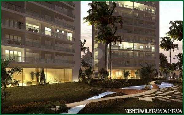 Villa Itália Fortaleza Aldeota REM1752 4