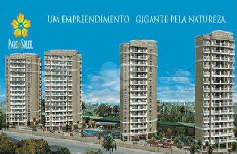 Parc Du Soleil Fortaleza null REM1753 17