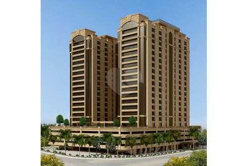 Duets Office Towers Fortaleza Papicu REM1758 23