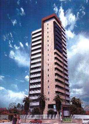 Meireles Residence Fortaleza Meireles REM2136 19