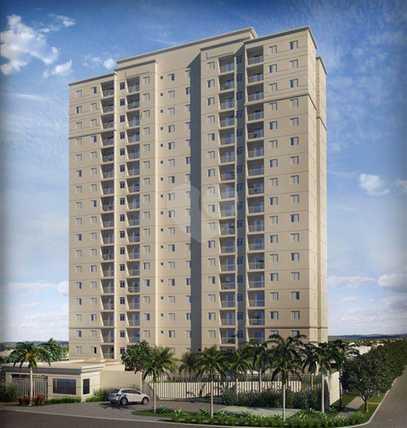 Vita Parque Campinas Parque Industrial REM5124 13