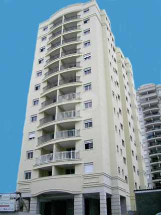 Içara São Paulo Perdizes REM561 22