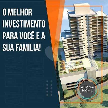 Alpina Prime São Paulo Vila Bela REM16826 10