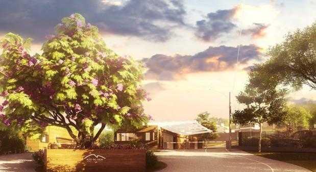 Alto Do Sion Atibaia Cidade Satélite REM16845 1