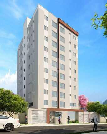 Samora Residence Uberlândia Santa Mônica REM16904 1