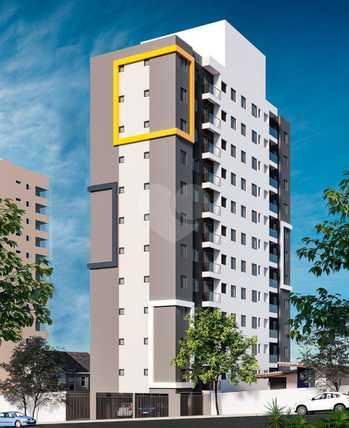 Edifício Paulo Maldi 2 São Paulo Tucuruvi REM17315 15