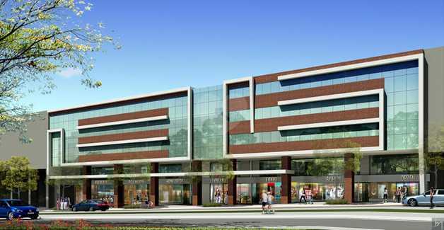 SOUL - Housing & Shop Brasília Setor Noroeste REM13608 15