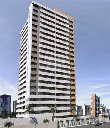 Torres Câmara II Fortaleza Aldeota REM13836 6