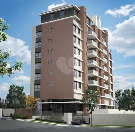 San Marino Curitiba Vila Izabel REM13883 9