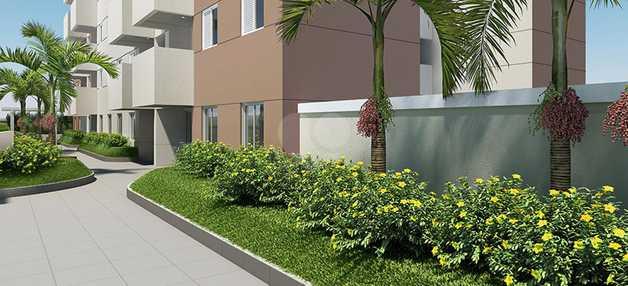 Residencial Queiroz Filho Santo André Vila Humaitá REM14043 1