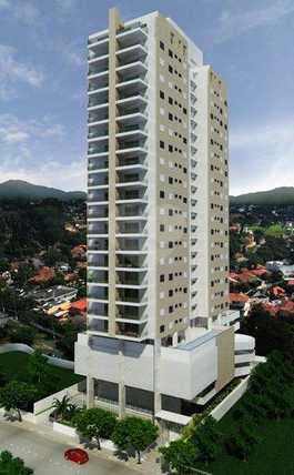 Costa do Forte Santos Ponta Da Praia REM862 8