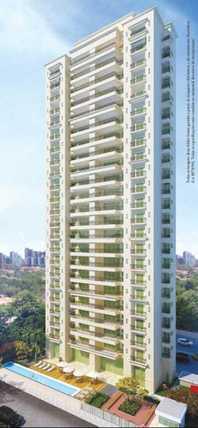 Lina Condominium Fortaleza Meireles REM644 15