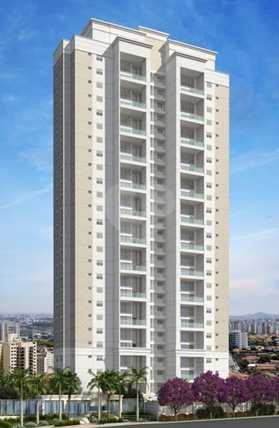 Art House Double Sky Campinas Taquaral REM4996 6