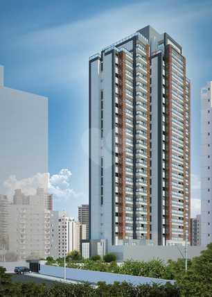 Upside Paulista São Paulo Bela Vista REM16375 18