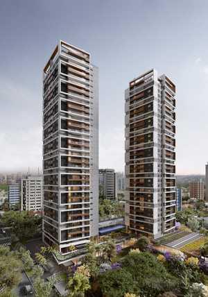 Grand Habitarte São Paulo Cidade Monções REM15733 24