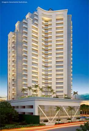 Bs Tower Multi Office Fortaleza Centro REM2321 9