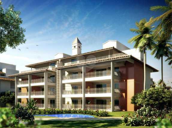 Golf Ville Resort Residence Aquiraz Porto Das Dunas REM14329 10