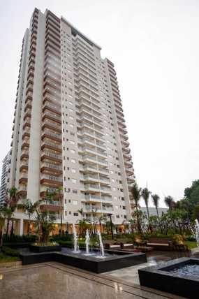 Caminhos Da Lapa Home Club São Paulo Vila Anastácio REM14957 13