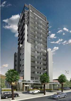 Beverly Hills Nova Lima Vila Da Serra REM14429 22