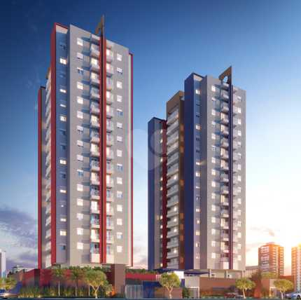 Your Residence Club Santo André Vila Pires REM15672 14