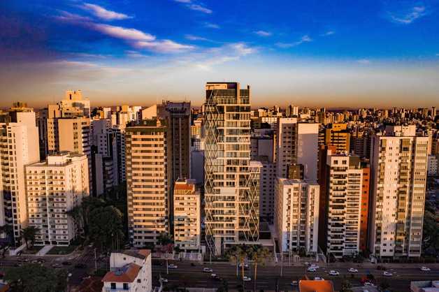 LLUM Batel Curitiba Batel REM14548 16