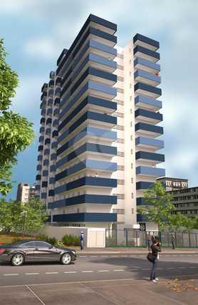 Torre Calabria São Paulo Brás REM17272 23