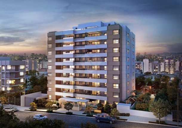 Madero Pompéia São Paulo Vila Pompéia REM6278 16