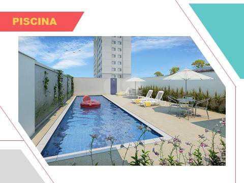 Conquista Premium Monte Castelo Contagem Cinco REM15054 13