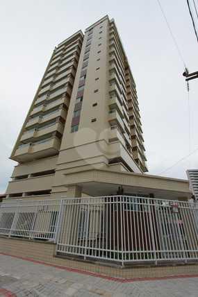 Villa Passaredo Fortaleza Engenheiro Luciano Cavalcante REM15083 7